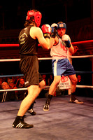 20101016 SBF Boxing Evening